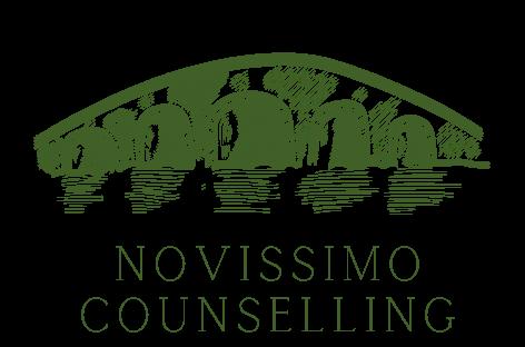 Novissimo Counselling